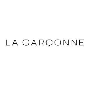 低至3折+额外8折+多数州免税La Garçonne 折扣区美包美鞋服饰等热卖