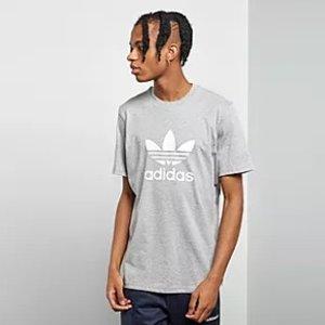 低至5折Adidas Originals 精选男士服装热卖 收大火防风衣外套
