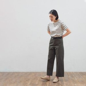 Starting From $2MUJI Clearance Sale