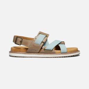 KeenWomen's Lana Z-Strap Sandal