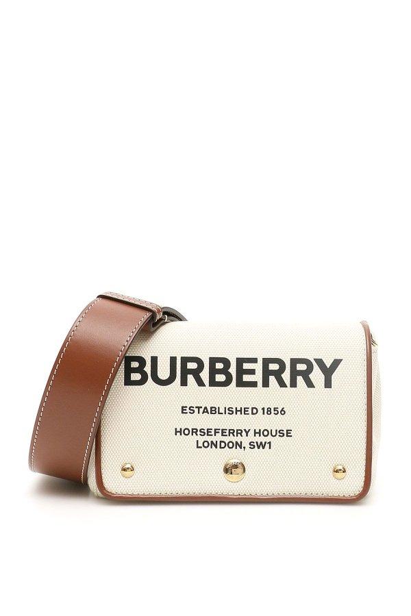 HACKBERRY包