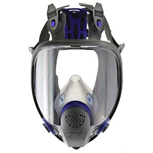 As Low as $153M™ Disposable Particulate Respirator N95