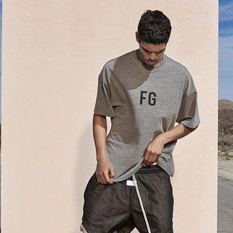 Up to 70% OffFARFETCH Men's Fashion Sale