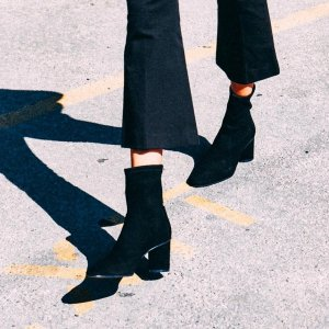Up to 60% OffDesigner Shoes Sale @ THE OUTNET