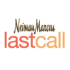 Up to 75% Off Flash Sale @ Neiman Marcus Last Call