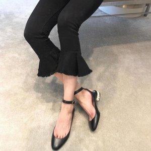 Up to 60% OffNicholas Kirkwood Women Shoes Sale @ Saks Fifth Avenue