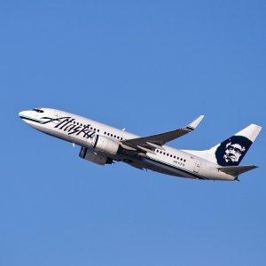 含税低至$194纽约/西雅图两地相向直飞往返机票超低价