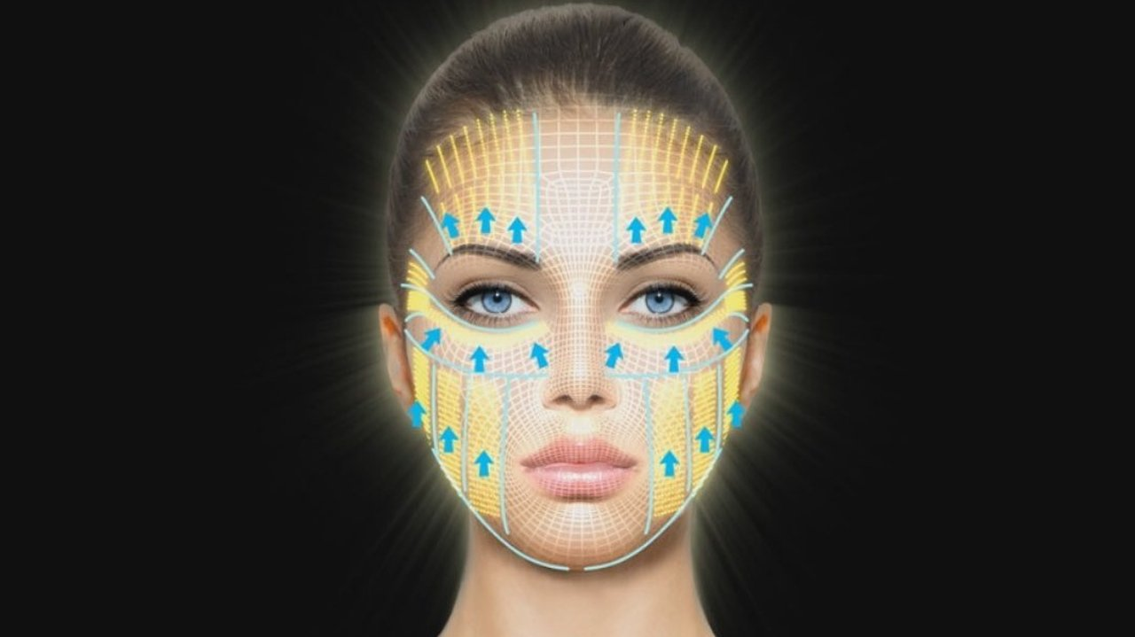 五万位爱美人士的安心之选:英国TOP3医美连锁品牌Premier Laser&Skin(内含粉丝实测)