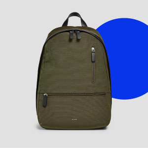 Up to $5.99 + Free ShippingBags and Wallets @ Skagen