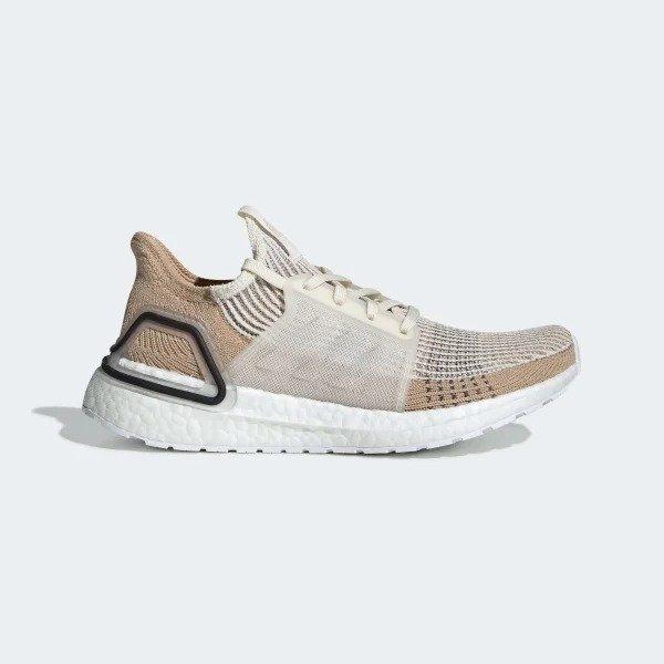 Ultraboost 19 运动鞋