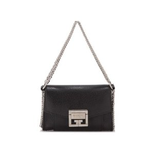 7c93ac9e79 Givenchy Sale   Reebonz Up to 40% Off +Up to Extra 19% Off - Dealmoon