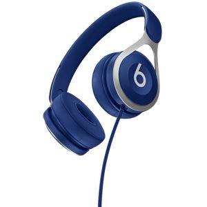 $50Beats by Dr. Dre Beats EP Headphones