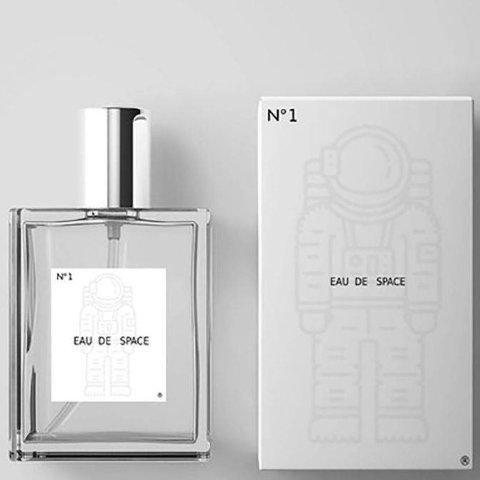$15NASA Outer Space Fragrance
