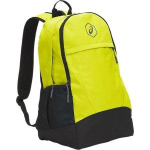 AsicsBTS Backpack 34