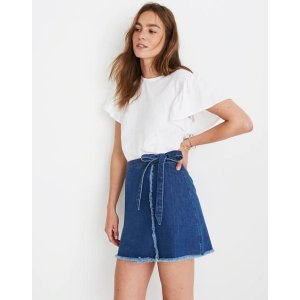 27a3a2a254 Madewell Coupons & Promo Codes - Extra 25% Off Madewell Summer Must ...