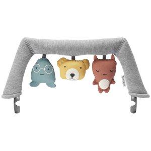 BABYBJORN宝宝玩具