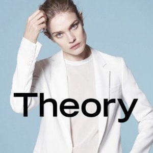Up to 70% OffFlash Sale @ Theory