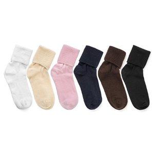 pediped有机棉儿童袜