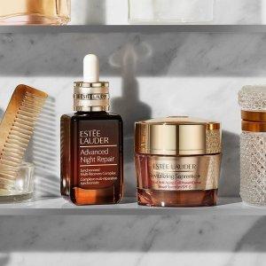 满享7.5折 超多品牌参与Birchbox 彩妆护肤大促 收雅诗兰黛、Oribe、科颜氏