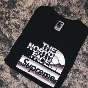 Today Only: Free ShippingThe North Face x Supreme @ Stadium Goods