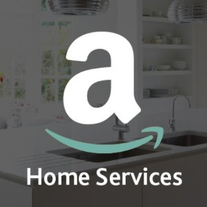 还能上门修碎屏手机亚马逊新服务:生鲜快递2小时免费送到家!