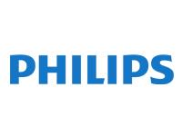 收多型号电动牙刷、替换刷头Philips飞利浦口腔护理全线折上8折