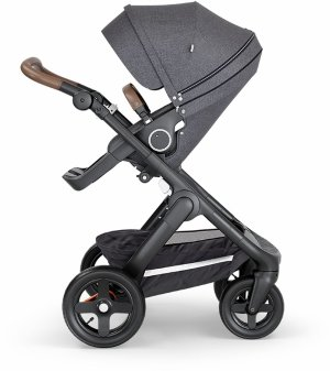 Up to $330 OffStokke Kids Gears Sale @ Albee Baby