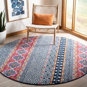地毯搭配法则家居美学 | 合适的地毯 拯救家的品味