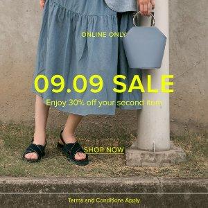 第2件立享7折 £48收王俊凯中餐厅同款老爹鞋即将截止:Pedro 新加坡人气鞋履包包折扣热卖 高性价比小众品牌