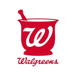 20% Off $50Walgreens Beauty & Personal Care