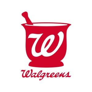Walgreens 节日大促 收个护、彩妆送礼好物