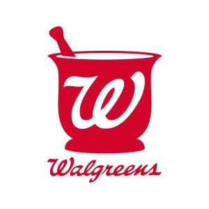全场8折Walgreens 个护、美妆、家居用品大促
