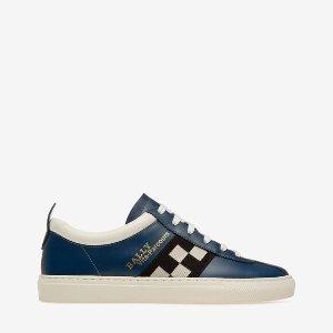 BallyVITA PARCOURS 运动鞋