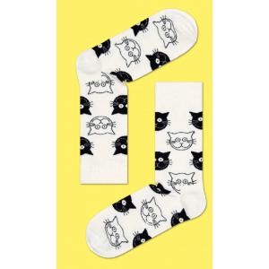 小猫袜子,封面同款