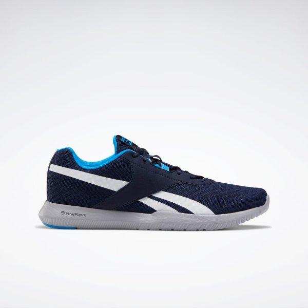 Reago Essential 2 男士训练鞋