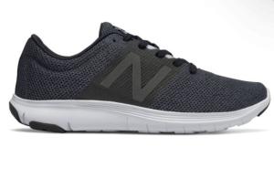 50% Off + Free ShippingNew Balance Koze Women's Running Shoes On Sale