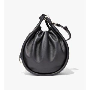 Proenza Schouler-Medium Canteen Bag | Sale Has Ended
