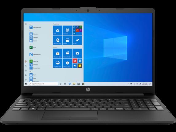 15t 笔记本 (i5-1135G7, 8GB, 16GB + 256GB)