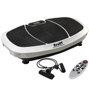 NexHT Vibration Platform Whole Body Massage