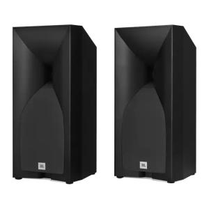 JBL Studio 530 125-Watt 5-1/4