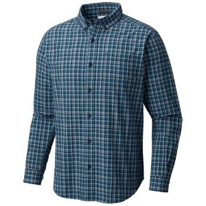 ColumbiaMen's Rapid Rivers Button Down Shirt