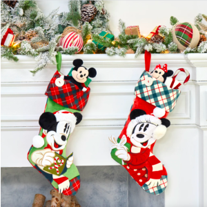 As low as $11.95shopDisney Holiday Shop Open Now