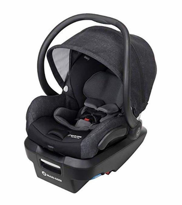 Mico Max Plus 婴儿安全座椅