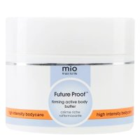 MIO SKINCARE Future Proof Active 润体黄油