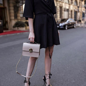 Dealmoon Exclusive20% Off New Ondina Le Parmientier Handbags @ FORZIERI