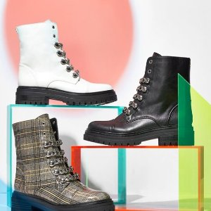 Under $99NM Last Call Select Shoes