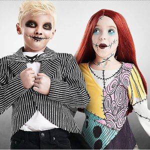 Up to 40% OffHalloween Costumes