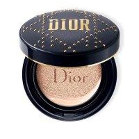 Dior forever 气垫