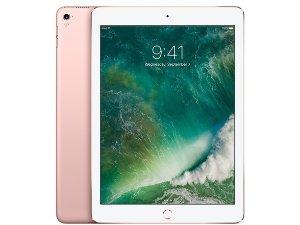 $299.99Apple iPad Pro 9.7