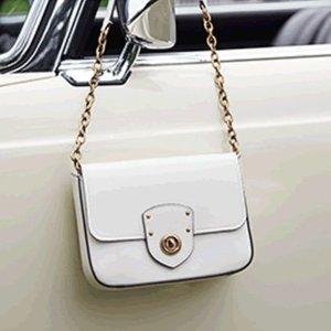 265ee53cd2da Lauren Ralph Lauren Handbags Sale @ macys.com Up to 60% Off+Extra 25 ...
